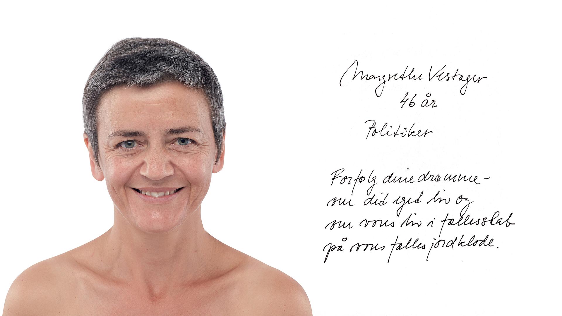 margrethe-med-tekst