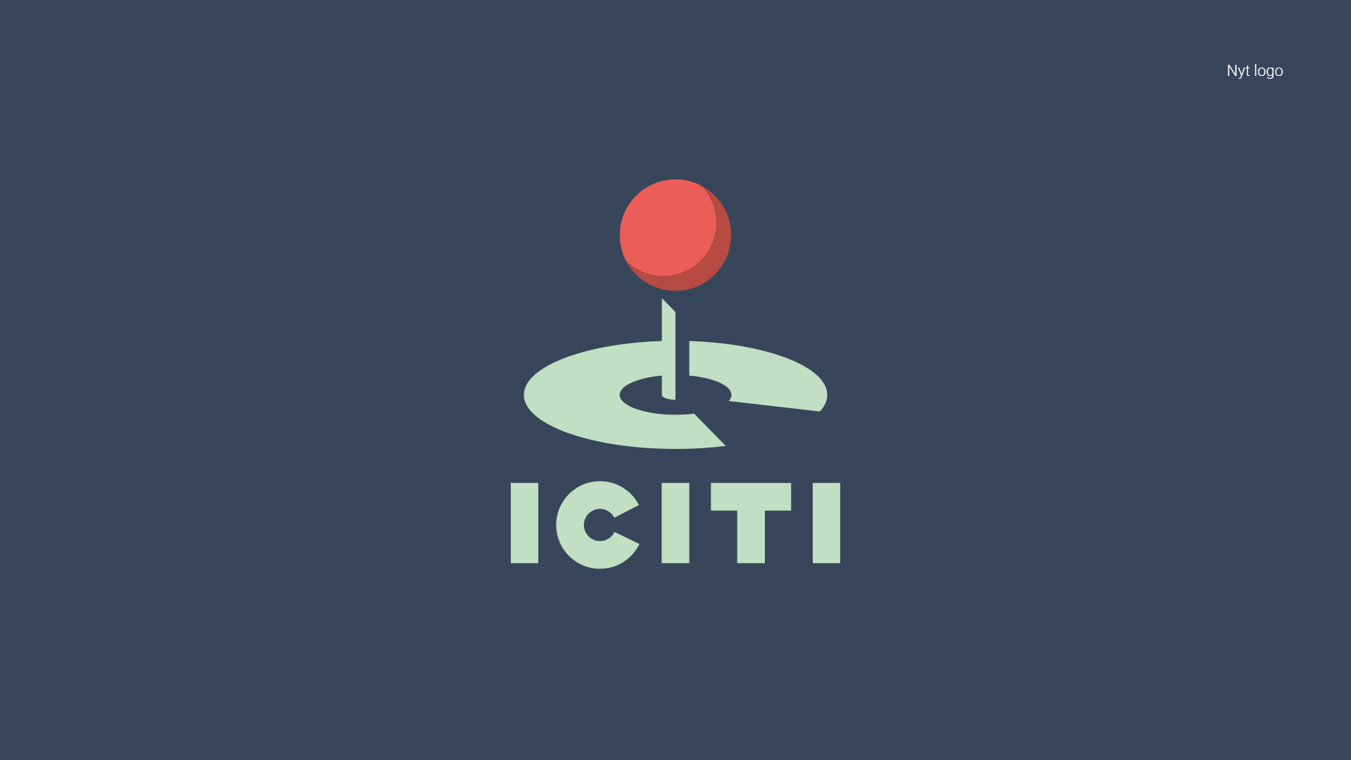 Iciti_after