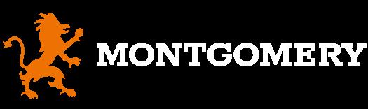 logo-til-bil